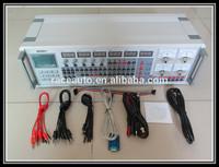 Automobile sensor signal simulation tool mst 9000+ ecu repair software automotive sensor simulator and tester MST9000+