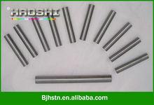 corrosion resistance zirconium tube