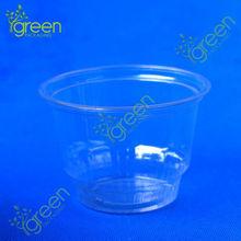 plastik çay bardak ve tabaklar toplu tatmak için