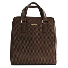 Wholesale genuine leather men handbags hot sales design ,OEM orders are welcomed