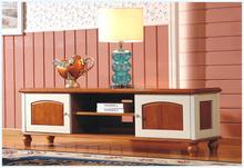 Modern furniture model design living room furniture lcd tv cabinet