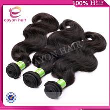 Sex products in dubai wholesale virgin nina hair