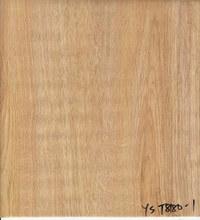 나무 패턴 Pvc 마루 바닥 춤 룸, Alibaba.com에서 나무 패턴 Pvc 마루 ...