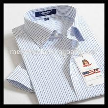 high quality customize different design boss shirt