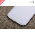 Low cost 3g Android phone 5inch MTK6582 1.3ghz 1+4gb android 4.3 wifi 3g China supplier Cheap mobile phone New product 2014