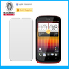 Professional screen guards for HTC Desire Q oem/odm(Anti-Glare)