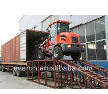 Everun çok- fonksiyonlu mini traktör kullanılmaktadır, kullanılan traktörler ucuz, kullanılan traktörler