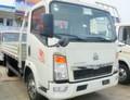 camión de remolque luces traseras led