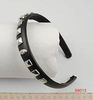 Simply Fabric Headband Women fashion hairband 2014 European Style Hairband Wholesale