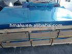 protective film for aluminium sheet