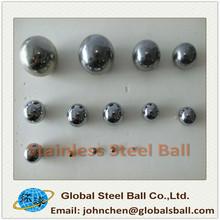 stainless steel ball pen