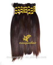 ideal for adding hair length volume highlights virgin hair extension