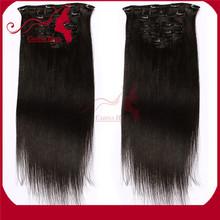 carina prodotti per i capelli quantità e qualità assicurata miglior feedback acconciature dritto per clip in estensioni dei capelli