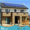 roof solar panels,solar kits,solar panel installation