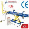 Smithde K6 auto collision repair kit