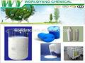 Styrene butadiene Rubber latex (SBR latex)