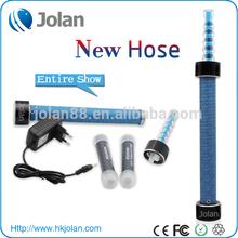 ehookah e new hose Christmas gift best choice ehookah new hose electronic cigarette distributor ehookah new hose ecig