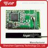 Ogemray GWF-KM01 QCA4004 150Mbps Wifi Control Module Low Power High Transmit Power
