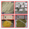 reliable supplier china industrial synthetic diamond price for resin bond wheels
