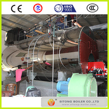 quality first gas boiler,oil boiler,gas fired boiler,gas steam boiler,gas boiler