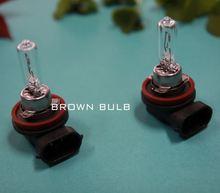 H9 quality auto halogen bulb, eagle eyes auto lamps