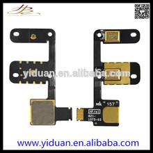 New Arrival !!! For iPad Mini 2 Retina Micphone Flex Cable