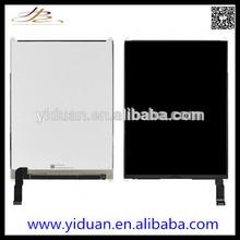 For iPad mini 2 LCD Screen , LCD for iPad mini 2