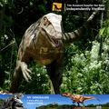 Meu dino- realista borracha de dinossauros de brinqu