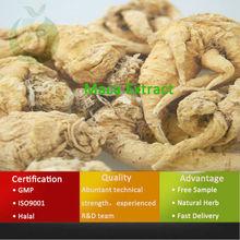 Import Material Peru Maca Maca Extract Maca Root