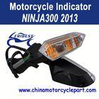 For Kawasaki NINJA300 2013 EX300 Motorcycle Led Turn Signal Wholesale FKAHY016