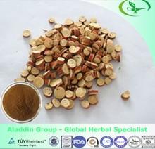 Best Sale & Best Quality Licorice Extract / Glycyrrhetinic Acid