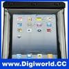 Tablet Waterproof Bag for ipad Tablet PC