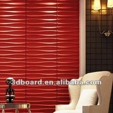 building material self adhesive vinyl wall covering