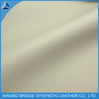 2014 new arrival fack mircrofiber leather automotive car seat fabric