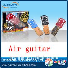 air guitar chinese guitar, wholesale guitars