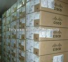 WS-C3850-48PW-S Cisco Catalyst 3850 48 Port Full PoE w/ 5 AP license IP Base Switch
