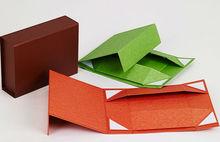 Fonmoo Custom Paper Tea Packaging Box