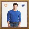 bulk sale men's long sleeve cotton t shirt wholesale china factory