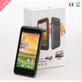 мобильные телефоны оригинальные nextel смартфон двойной sim шэньчёэнь alibaba выразить 4.5 дюймов mtk6575 андроид 4.0.3 3g porsche дизайн