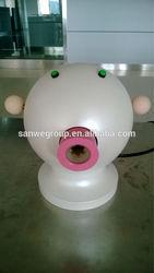 Portable Sperm Collector---Penis massage