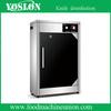 disinfection cabinet/sterilizer YDX-1