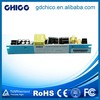 Good quality 24v power supply for stage lighting wholesale