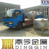 food grade steel ibc drum container