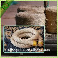 colored fibre sisal binder twine manila rope