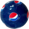 cheap soccer ball / promotion ball / football ball