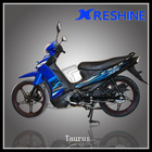 original made in China motorcycle 110cc/motorcycles for sale110cc/110cc africa motorcycles