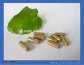 bluebio suplemento alimentar de saúde bispo de plantas 1000mg