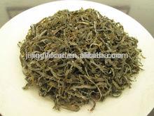 First Grade Dried Kelp Strip Seaweed