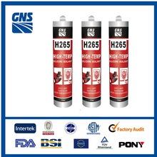 China adhesive sealant waterproof swellable mastic sealant