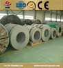 China Manufacturer 1.4371 1D Surface Hot Rolled Stainless Steel Coil Stocks